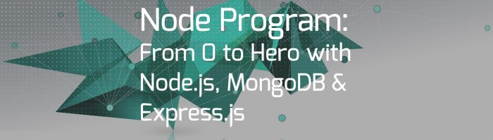 MongoDB Center of Excellence  powered by ejamerica ejangar